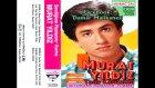 Murat Yildiz - Nesem Geldi 1989