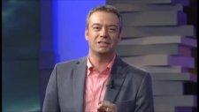 gs fb derbi öncesi saffet sancaklı lig tv'de konuk