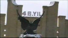 Aşık Beyzade Aslan Gsm  0535 963 85 91