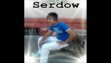 Mc Ukala Serdow