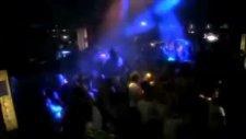 akon ft pitbull - shut ıt down remix 2011