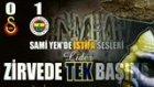 Şampıyon Fenerbahçem