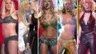 britney spears feat heidi montag - dramatic [new s
