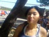 Una Workcamp , Gzm , Gizem