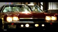 Ceylan - Mesele Orjinal Video Klip 2011 Yeni - Damarabeskc1