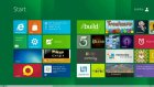 windows8 deneyimi