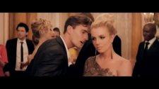 Britney Spears - Criminal - [2011] - [offıcıal Video]