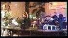 Denizli Müzik Grubu  Denizli Orkestraları  0533 962 86 41