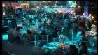 Denizli Müzik Grupları  Denizli Müzisyen  0533 962 86 41