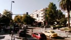 Türk Telekom Sokakta Nikah Reklamı