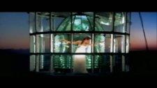 Funda Arar- Camdan Kalp// Orjinal Klip 'lovepxy'