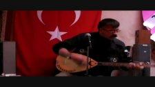 Ozan Erhan Çerkezoğlu Çeker Giderim Namert Dünyadan
