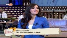 Sevcan Orhan - Bu Sevdadan Kurtulayim