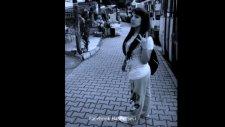 Tripkolik- Can 2011 Yeni Albümmm