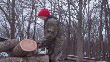 stihl ms 180 benzinli ağaç kesim motoru