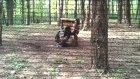 paintball swat 2 sapanca il ormanı