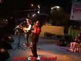 Cankan Sultanbeyli Konser