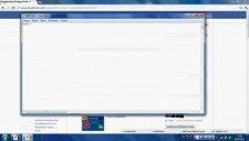 Facebook Wild Ones Hack Sayfamız [guney Gonultas]
