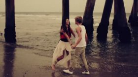 cody simpson - not just you