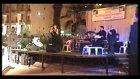 Alanya Müzik Grubualanya Orkestraları