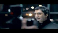 Necati Şaşmaz Nur Fettahoğlu Ukra City Reklam 2011