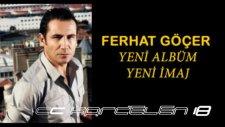 Ferhat Göçer Ayrılsak Ölürüz Biz  2011 Yeni - Facebook/damarabeskc1