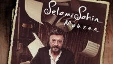 'canım Sevgilim'  Selami Şahin / Yeni Albüm; Mahzen 2011