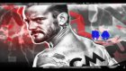 Cm Punk 2011 Full Theme Song