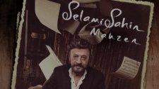 'hoşgeldin'  Selami Şahin / Yeni Albüm; Mahzen 2011