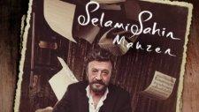 'islak Mendil'  Selami Şahin / Yeni Albüm; Mahzen 2011