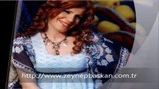Zeynep Baskan / Nefesin Nefesime