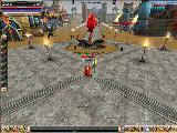 knight online soyulan charım