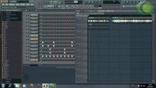 fl studio sample beat slicer 1