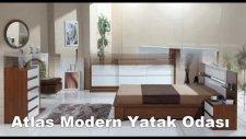 evgör mobilya 2012 collection