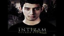 intizam - arz ederim 2011