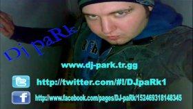 Dj Park - Yusuf Güney - Unut Onu Kalbim