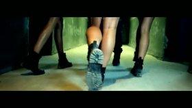 Morandi - Serenada - 2011 Müzik