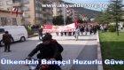 Akyunder Dernek Başkanı Mahmut Gürlek   Teröre Lanet  22 10 2011