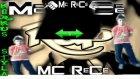 Mc Rece