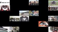 rev'it! air motor ceketi tanıtım  yabancı  akildakal motorsiklet aksesuarları
