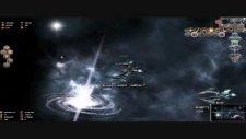 Kronos Vs Bamtime ____ Darkorbit Tr6 Pvp Video