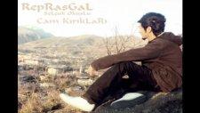 Reprasgal Cam Kırıkları2011
