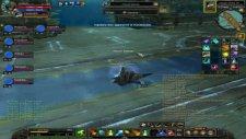 justing killed isyutaru nr28