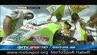 marco simoncelli.malezya motogp 2011