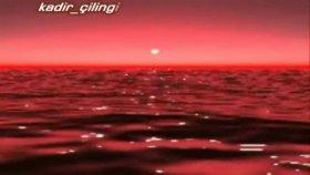 hüseyin bıçak-yunuslar dizi dizi aşar kara denizi...süper...