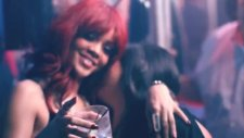 rihanna - cheers drink to that