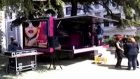 roadshow 'flormar üniversite etkinlikleri'