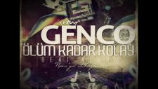 genco free download beat - kol dugmeleri