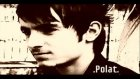 Ernesto Polat - Arabesk Rap Süper Dinlemeden Geçme