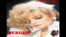 Bergen Giden Gençliğim
